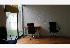 Foto de oficina en renta en lago ginebra 34, jardines de la patria, zapopan, jalisco, 0 No. 01