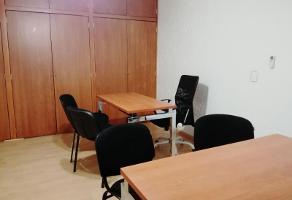 Foto de oficina en renta en lago ginebra 34, patria, zapopan, jalisco, 6570407 No. 01
