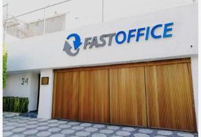 Foto de oficina en renta en lago ginebra 34, patria, zapopan, jalisco, 6573672 No. 01