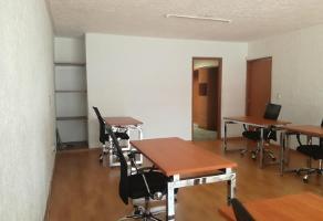 Foto de oficina en renta en lago ginebra 34, patria, zapopan, jalisco, 6747433 No. 03