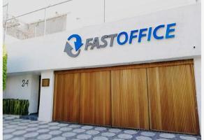 Foto de oficina en renta en lago ginebra 34, patria, zapopan, jalisco, 6922829 No. 01