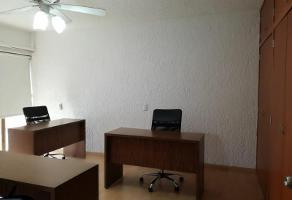 Foto de oficina en renta en lago ginebra 34, patria, zapopan, jalisco, 6956882 No. 01