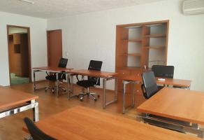 Foto de oficina en renta en lago ginebra 34, patria, zapopan, jalisco, 0 No. 01