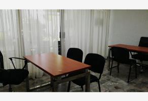 Foto de oficina en renta en lago ginebra 34, residencial patria, zapopan, jalisco, 10003007 No. 01