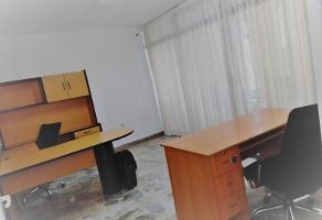 Foto de oficina en renta en lago ginebra 34, residencial patria, zapopan, jalisco, 11996463 No. 01