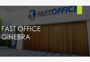 Foto de oficina en renta en lago ginebra 34, residencial patria, zapopan, jalisco, 12360268 No. 01
