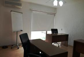 Foto de oficina en renta en lago ginebra 34, residencial patria, zapopan, jalisco, 6072993 No. 03
