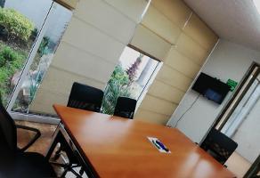 Foto de oficina en renta en lago ginebra 34, residencial patria, zapopan, jalisco, 6080599 No. 02