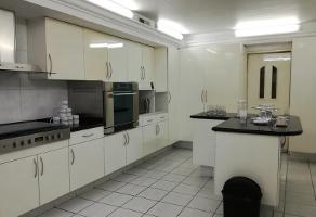 Foto de oficina en renta en lago ginebra 34, residencial patria, zapopan, jalisco, 6470317 No. 01