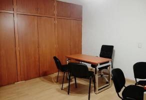Foto de oficina en renta en lago ginebra 34, residencial patria, zapopan, jalisco, 6528370 No. 01