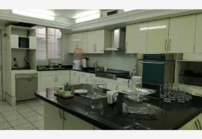 Foto de oficina en renta en lago ginebra 35, residencial patria, zapopan, jalisco, 6074061 No. 01