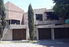 Foto de casa en venta en lago ginebra , residencial patria, zapopan, jalisco, 0 No. 01
