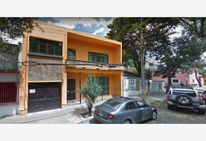 Foto de casa en venta en lago huron 0, tacuba, miguel hidalgo, df / cdmx, 0 No. 01