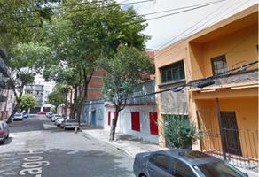 Foto de casa en venta en lago hurón 0, tacuba, miguel hidalgo, df / cdmx, 0 No. 01
