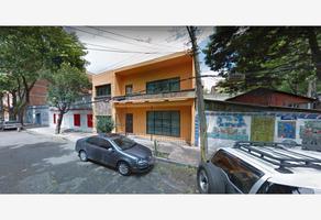 Foto de casa en venta en lago huron 00, tacuba, miguel hidalgo, df / cdmx, 20125692 No. 01