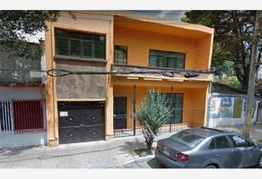 Foto de casa en venta en lago huron 15, tacuba, miguel hidalgo, df / cdmx, 0 No. 01