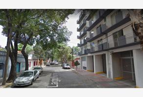 Foto de casa en venta en lago huron 15, tacuba, miguel hidalgo, df / cdmx, 20125688 No. 01