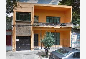 Foto de casa en venta en lago huron 15, tacuba, miguel hidalgo, df / cdmx, 7554168 No. 01