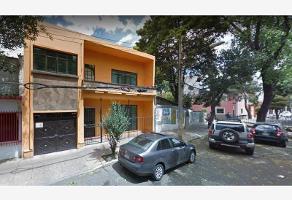 Foto de casa en venta en lago huron n, tacuba, miguel hidalgo, df / cdmx, 11623941 No. 01