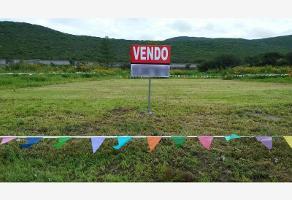 Foto de terreno habitacional en venta en lago ii 3350, las fuentes, querétaro, querétaro, 8611211 No. 01