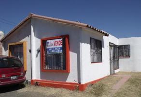 Foto de casa en venta en lago izabala 4, la arbolada, tlajomulco de zúñiga, jalisco, 6170927 No. 01