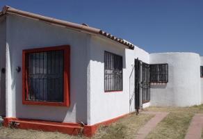 Foto de casa en venta en lago izabala , la arbolada, tlajomulco de zúñiga, jalisco, 0 No. 01