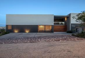 Foto de casa en venta en lago juriquilla , cumbres del lago, querétaro, querétaro, 0 No. 01