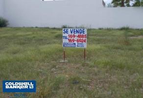 Foto de terreno habitacional en venta en lago magda , zona norte, cajeme, sonora, 9134375 No. 01