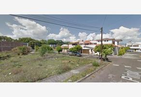Foto de casa en venta en lago magdalena 00, moderna, zacapu, michoacán de ocampo, 0 No. 01