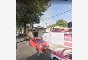 Foto de casa en venta en lago managua 0, torre blanca, miguel hidalgo, df / cdmx, 0 No. 01