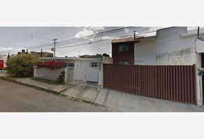 Foto de casa en venta en lago managua 21, lomas club de golf, puebla, puebla, 20902859 No. 01