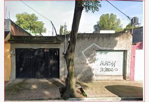 Foto de casa en venta en lago managua 38, torre blanca, miguel hidalgo, df / cdmx, 0 No. 01