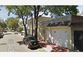 Foto de casa en venta en lago managua 38, torre blanca, miguel hidalgo, df / cdmx, 8919083 No. 01