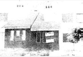 Foto de casa en venta en lago manitoba 5 a, valle sur, atlixco, puebla, 8640958 No. 01