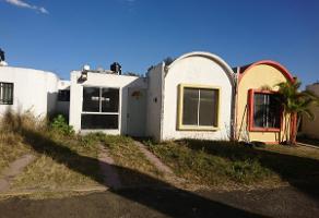 Foto de casa en venta en lago marggiore , la arbolada, tlajomulco de zúñiga, jalisco, 14013058 No. 01