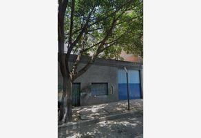 Foto de terreno habitacional en venta en lago mayor 00, los manzanos, miguel hidalgo, df / cdmx, 17733159 No. 01