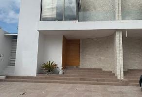 Foto de casa en venta en lago mecoacan 123, cumbres del lago, querétaro, querétaro, 0 No. 01