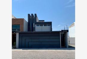 Foto de casa en venta en lago mecoacan 213, cumbres del lago, querétaro, querétaro, 0 No. 01