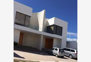 Foto de casa en venta en lago mecoacan 285, cumbres del lago, querétaro, querétaro, 0 No. 01