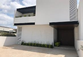 Foto de casa en venta en lago mecoacan , cumbres del lago, querétaro, querétaro, 0 No. 01