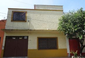 Foto de casa en venta en lago muritz , anahuac i sección, miguel hidalgo, df / cdmx, 6447366 No. 01
