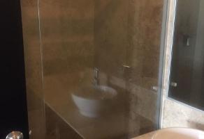 Foto de departamento en renta en lago neuchatel , granada, miguel hidalgo, df / cdmx, 0 No. 01