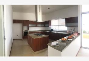 Foto de casa en venta en lago nichupte 0, nuevo juriquilla, querétaro, querétaro, 4653378 No. 01