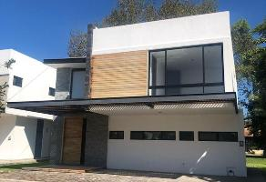 Foto de casa en venta en lago nogal 123, los gavilanes, tlajomulco de zúñiga, jalisco, 12633321 No. 01