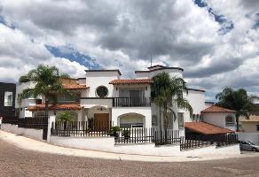 Foto de casa en condominio en venta en lago ocom , cumbres del lago, querétaro, querétaro, 0 No. 01