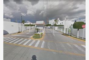 Foto de casa en venta en lago onega 0, ermita, león, guanajuato, 14395824 No. 01