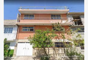 Foto de casa en venta en lago onega 170, agua azul sección pirules, nezahualcóyotl, méxico, 0 No. 01