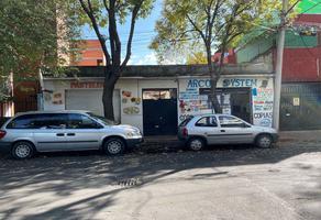 Foto de casa en venta en lago ontario 28, tacuba, miguel hidalgo, df / cdmx, 17719547 No. 01