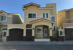 Foto de casa en venta en lago ontario , vista lago, tijuana, baja california, 0 No. 01
