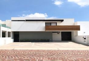 Foto de casa en venta en lago palomas 152, cumbres del lago, querétaro, querétaro, 0 No. 01